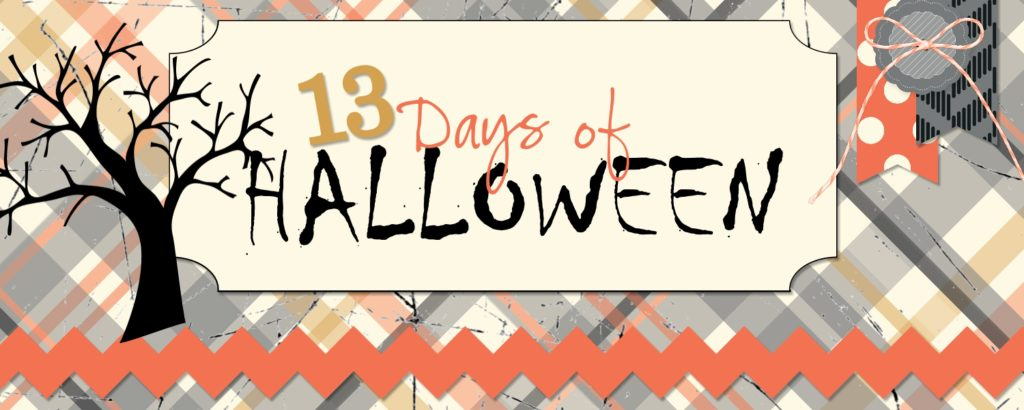 13-days-of-halloween-001