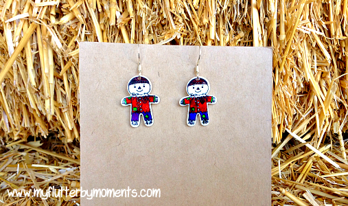 earrings1-wm